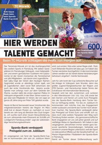 Page 20 of TC Mürwik
