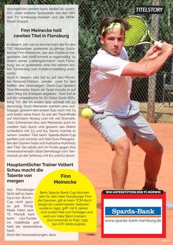 Page 21 of TC Mürwik