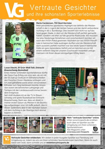 Page 26 of Vertraute Gesichter