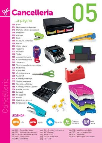 Portachiavi con etichetta e anello/ /Portachiavi con etichetta /lavorazione stabile 10 pezzi plastica Multicolore ideale per scritte e chiavi di ricambio