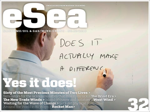 what are esea points for