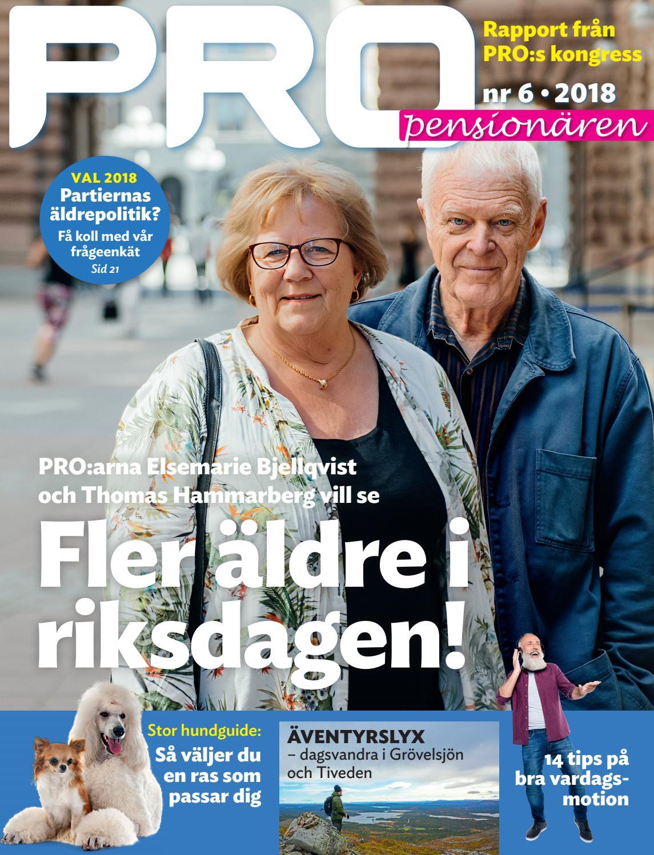 Tina Pedersen, Krongatan 17A, Eskilstuna | patient-survey.net