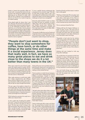 Page 95 of The Café Couple