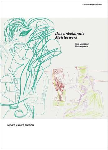 Ausgeliefert - die unbekannte Freundin (German Edition)