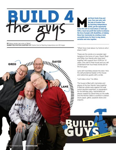 Page 36 of Build 4 The Guys