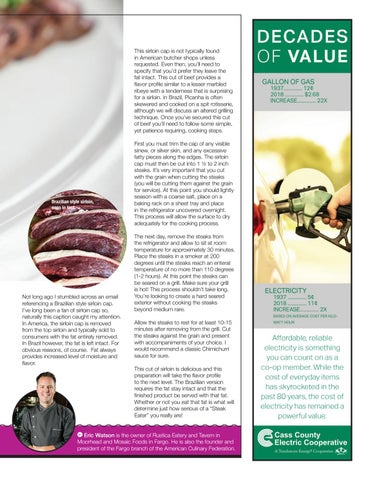 Page 53 of Culinary Spotlight