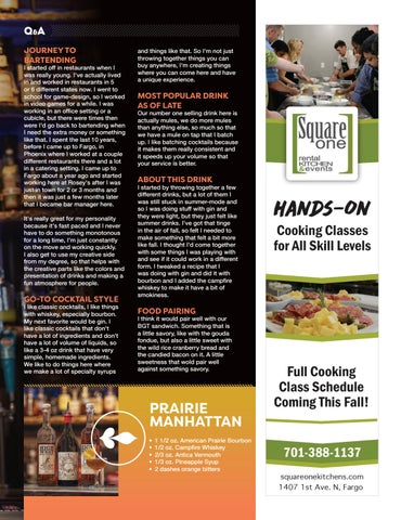Page 55 of Mixologist of the Month