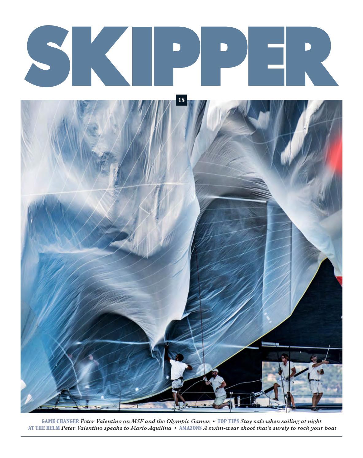 439fa7a5877cf SKIPPER AUG 2018 ISSUE 18 by Be Communications - issuu