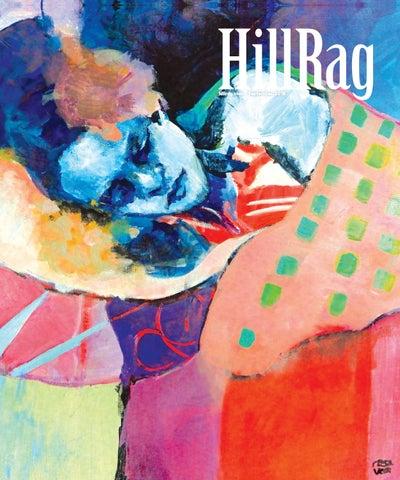 8a148e4e1c1 Hill Rag Magazine September 2018 by Capital Community News - issuu
