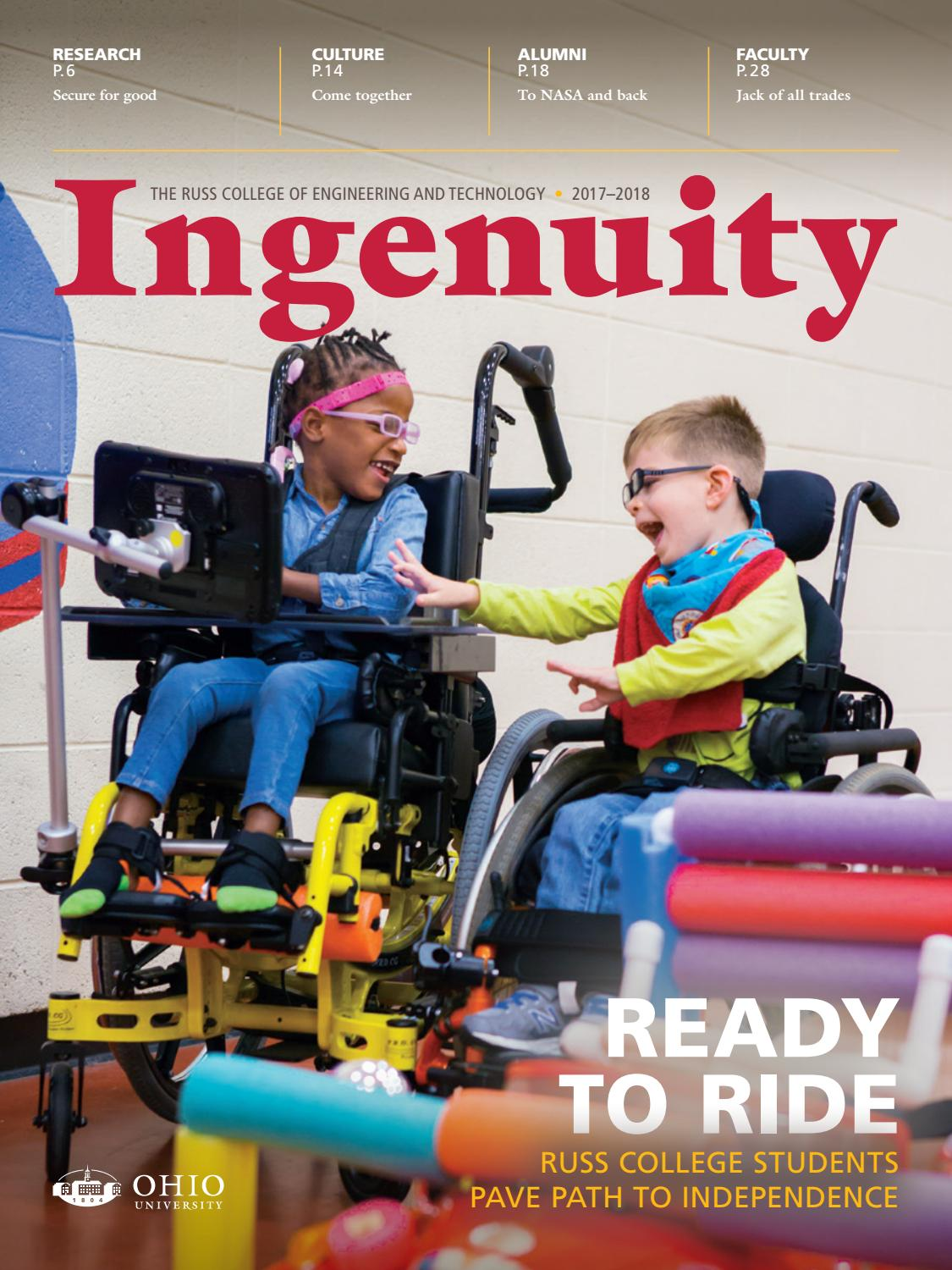 Therapeutic games for children: develop ingenuity and ingenuity