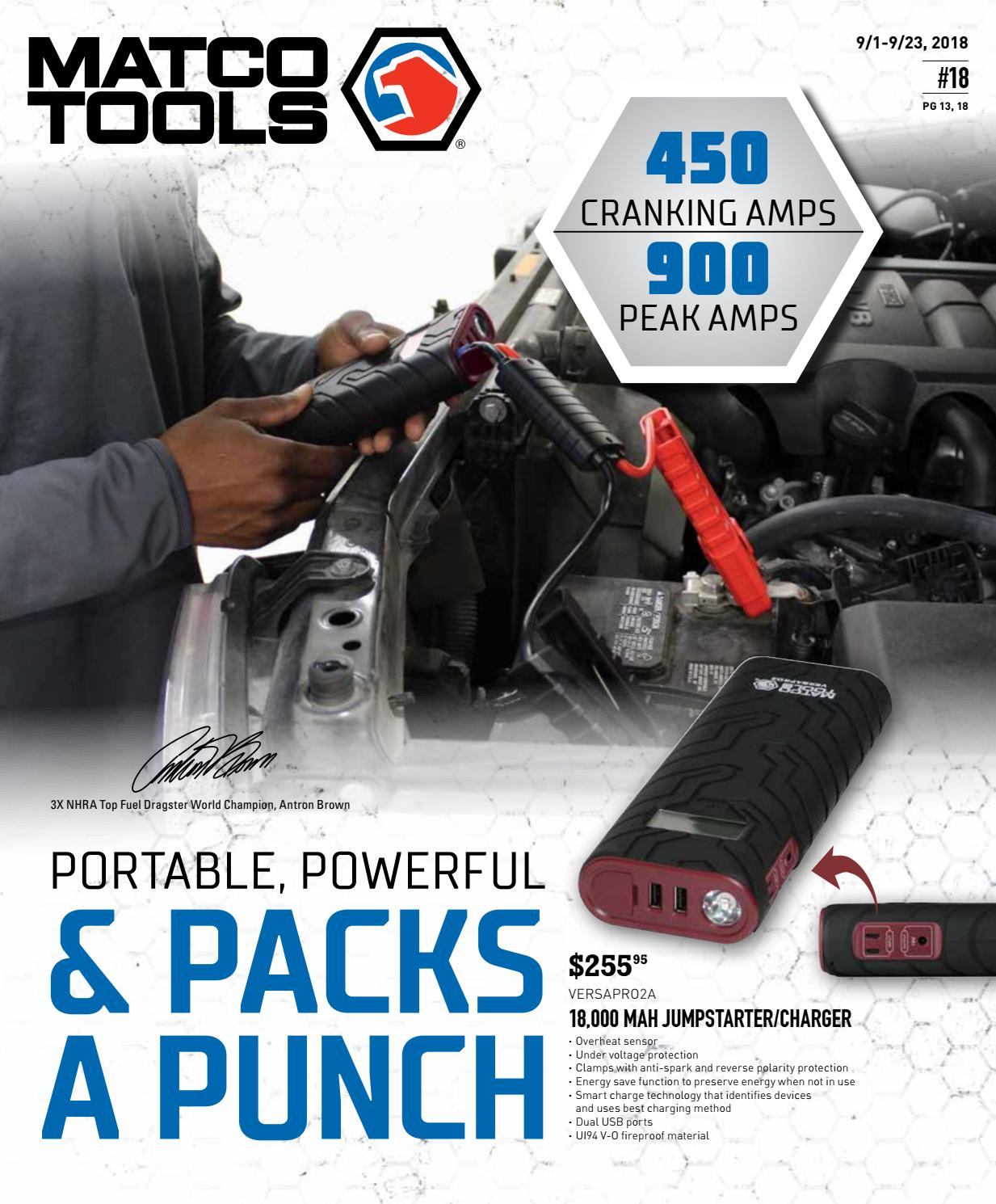 Specials 9/1 - 9/23!! by Elwoods Tools - issuu