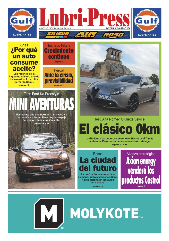 2x Delux coche de cromo de la placa de licencia Envolvente Para Jaguar S-type