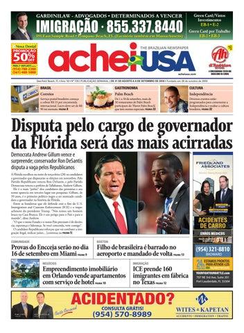 6c098045c AcheiUSA 596 by AcheiUSA Newspaper - issuu