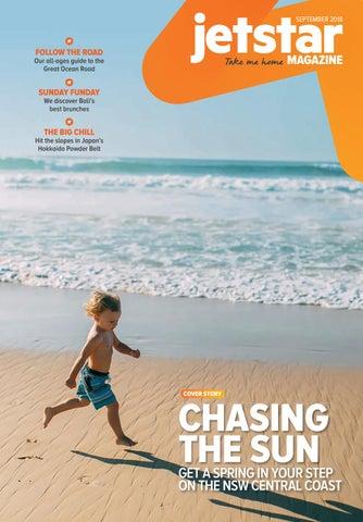 563063f62b55d Jetstar September 2018 Magazine by HGM - issuu