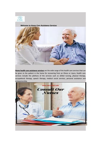 Outstanding Home Care Assistance Services In Houston Tx By Cne Home Home Interior And Landscaping Synyenasavecom