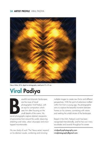 Page 24 of Viral Padiya