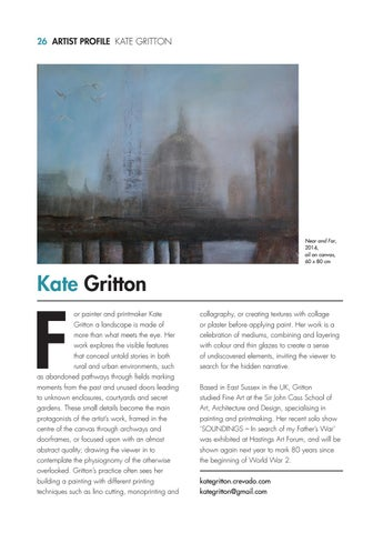 Page 26 of Kate Gritton