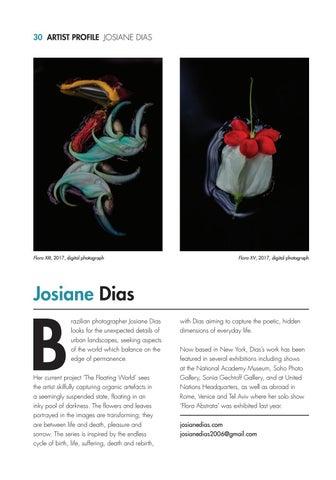 Page 30 of Josiane Dias