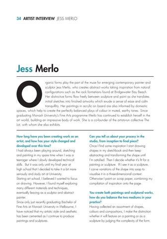 Page 34 of Jess Merlo