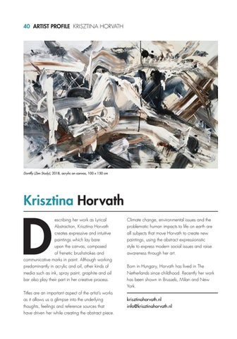 Page 40 of Krisztina Horvath