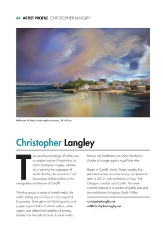Page 44 of Christopher Langley