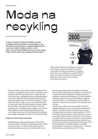 Page 10 of Moda na recykling