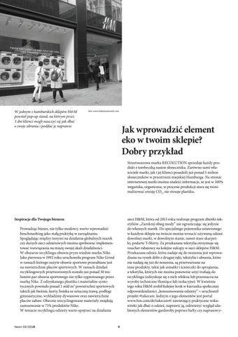 Page 11 of Moda na recykling