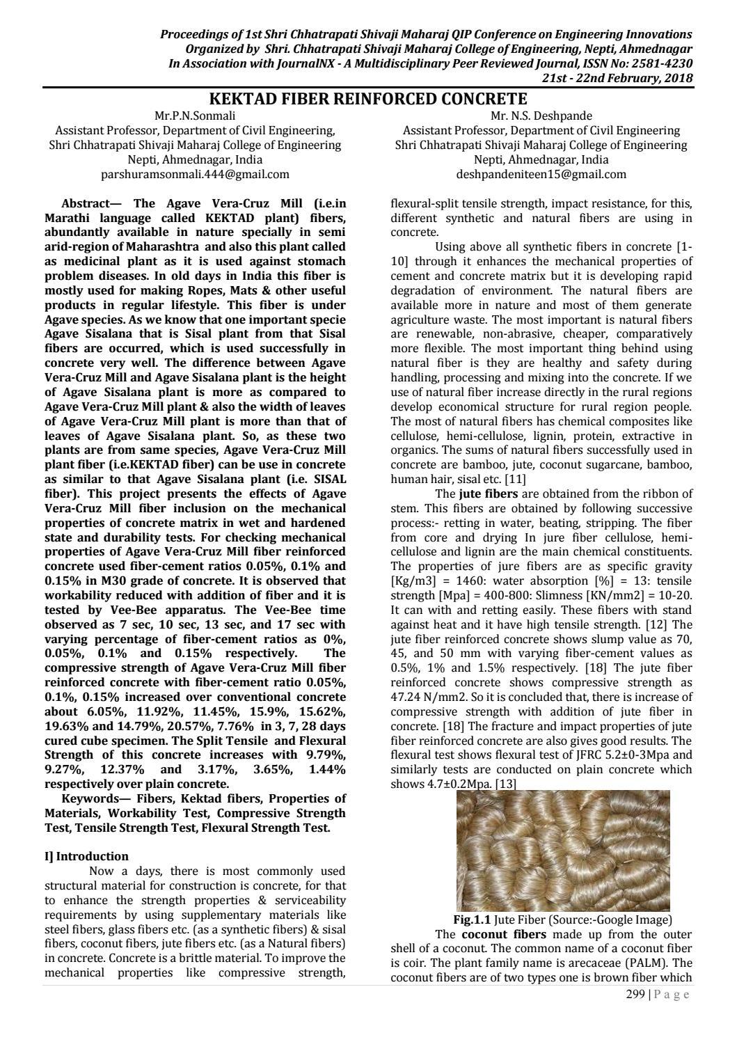 YKK Vislon Plastica svolta cerniera divisibile ROSA 516