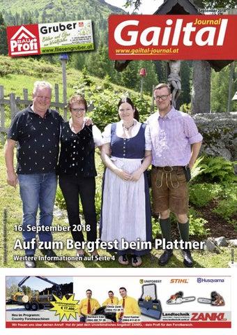 Blitz dating aus oberndorf bei salzburg Casual dating in zeltweg