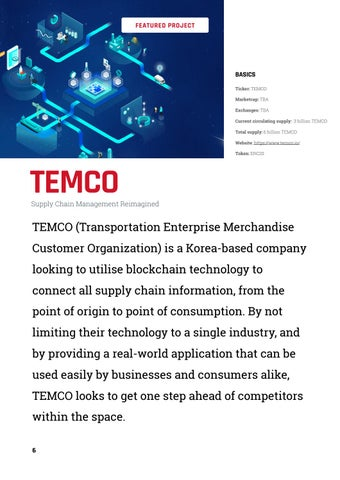 Page 6 of Temco