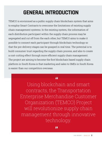 Page 7 of Temco