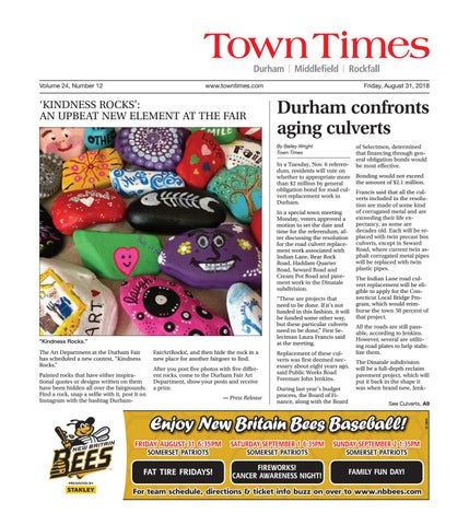 town times, aug 31, 2018 by town times newspaper issuuHow Experts Generate Leads With Content Marketing Digital Current 347339 #9