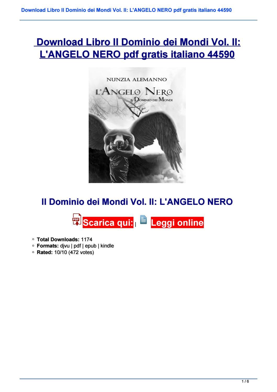 Come scaricare ebook gratis download ita pdf, epub, kindle youtube.