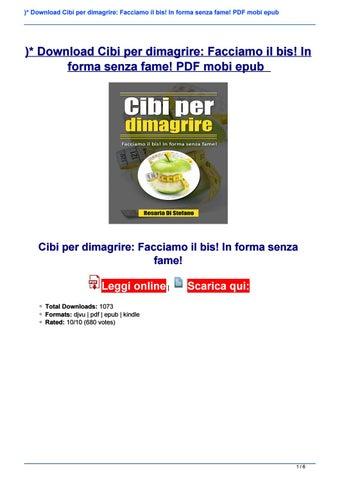 The Giver Il Donatore Epub