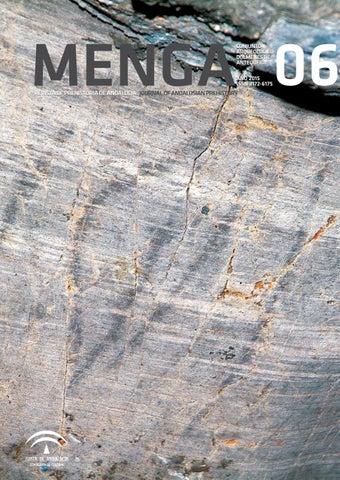 5281a23c6f Menga 06 by dolmenesdeantequera.ccul - issuu