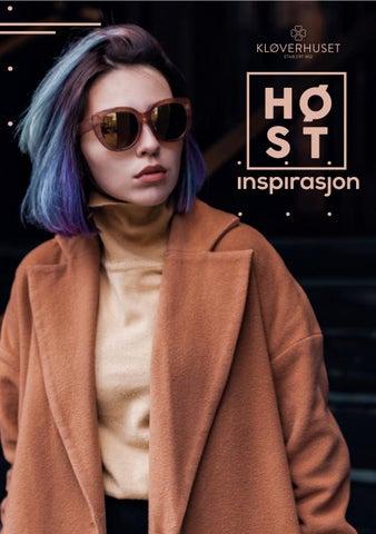 Interoptik magasinet 2017 2018 by Interoptik Interoptik - issuu fd949494fc73e