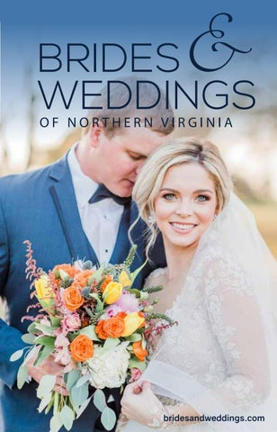 a61d3a28e8a Real Weddings Magazine - Summer Fall 2018 by Style Media Group - issuu