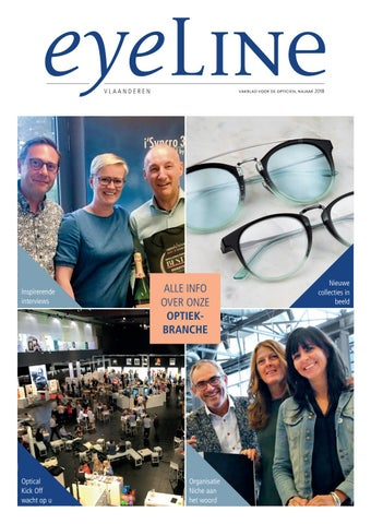 0b84a09ac3f076 Eyeline Magazine Vlaanderen by LT Media - issuu