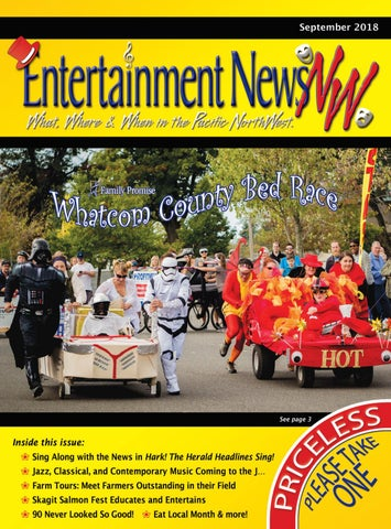 41b96f452aba Entertainment News NW-September 2018 by Entertainment News NW - issuu