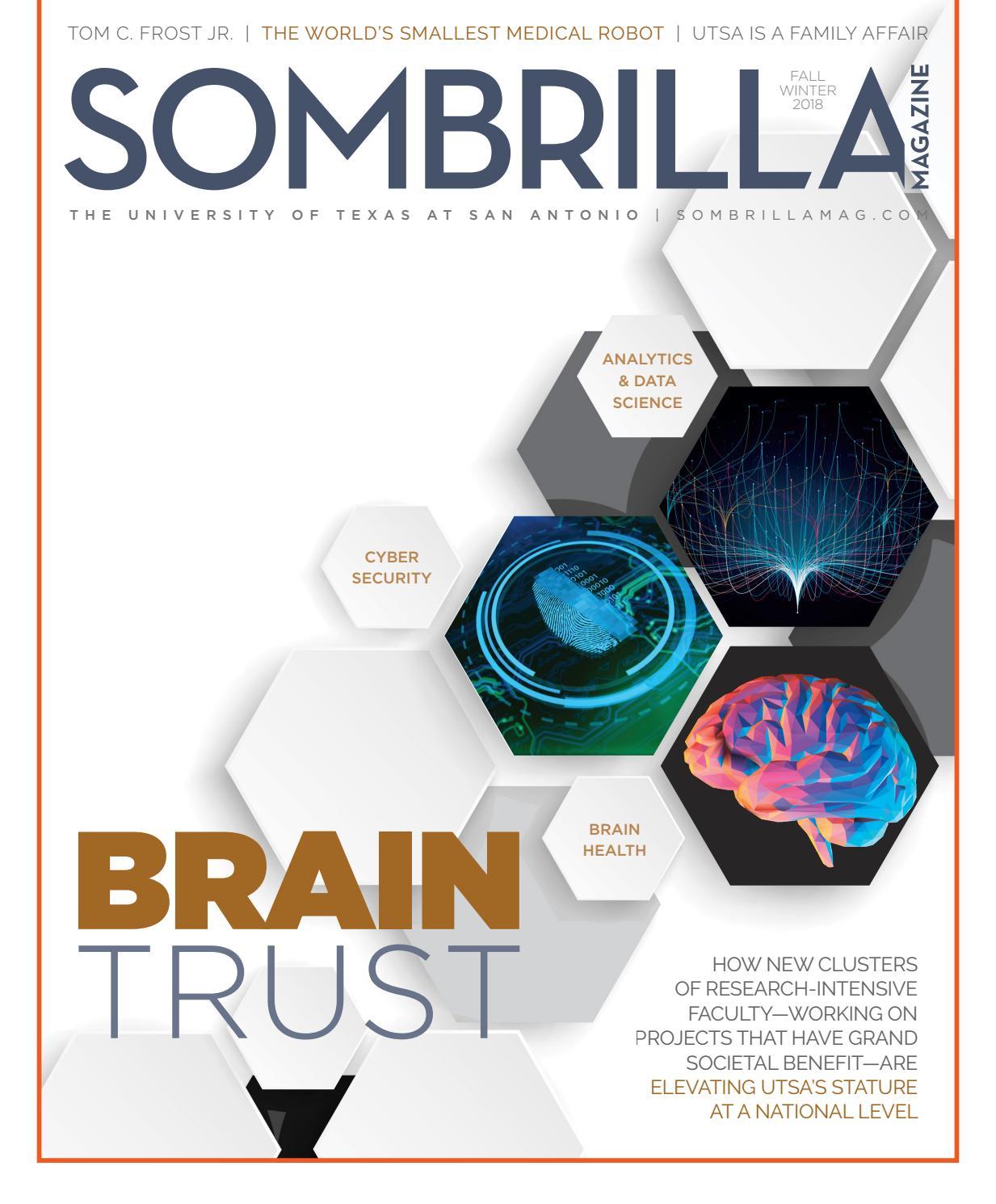6b9e7ea4d Sombrilla Magazine