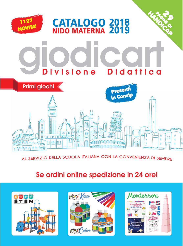 Casetta delle Attivit/à con Funzionalit/à Elettroniche per Bambini da 9M+ Chicco
