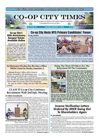 e08cf326f9ac4 Co-op City Times 10 21 17 by Co-op City Times - issuu