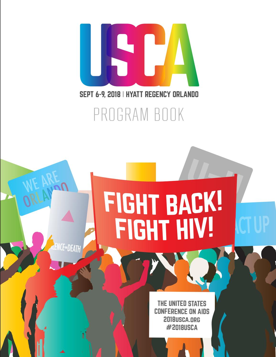 2018 USCA Program Book by NMAC - issuu