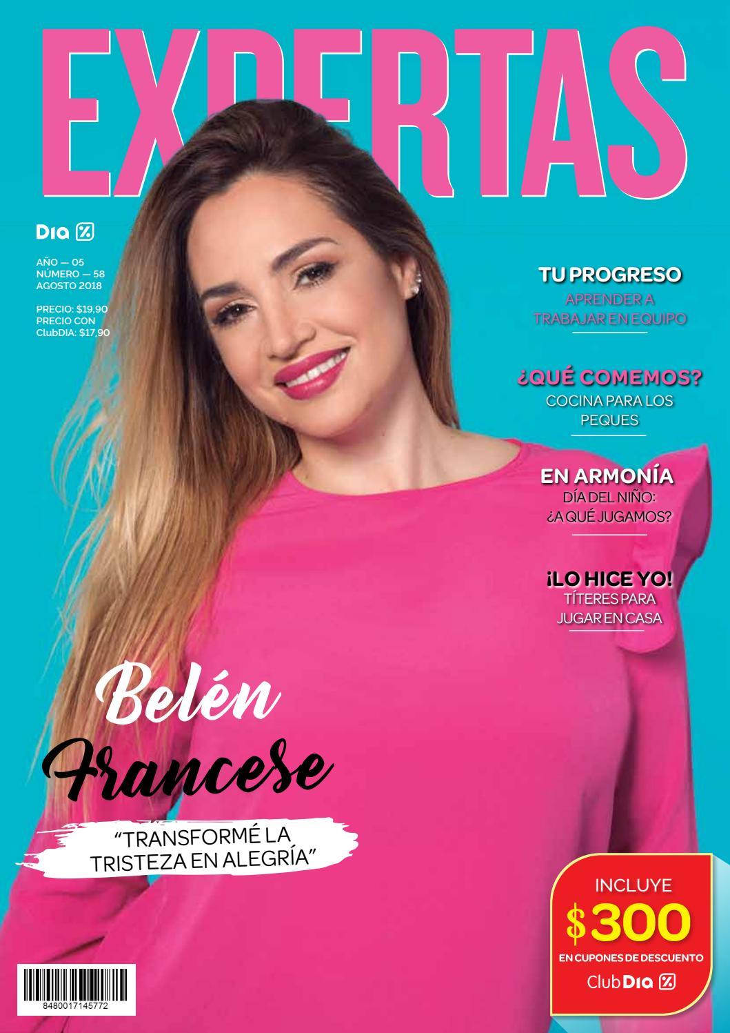 Agosto 2018 by DIA Argentina - issuu