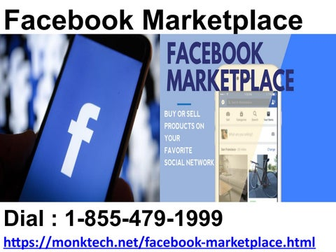 073671ee4360 Expand your business online with 1-855-479-1999 Facebook marketplace