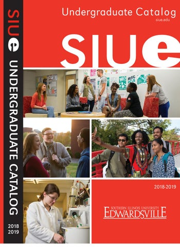 siue thesis registration