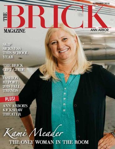 093182b5af2 The Brick Magazine
