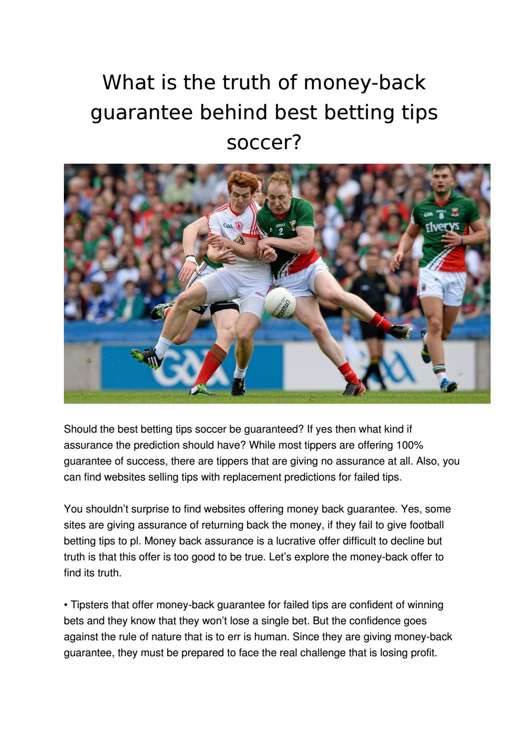 Explore tips on betting who to bet on csgolounge