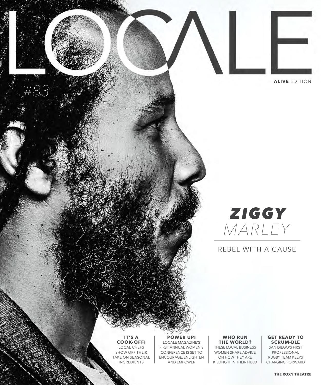 San Diego September 2018 by Locale Magazine - issuu