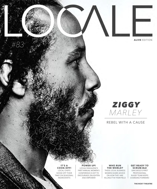 7a02855f2f3 San Diego September 2018 by Locale Magazine - issuu